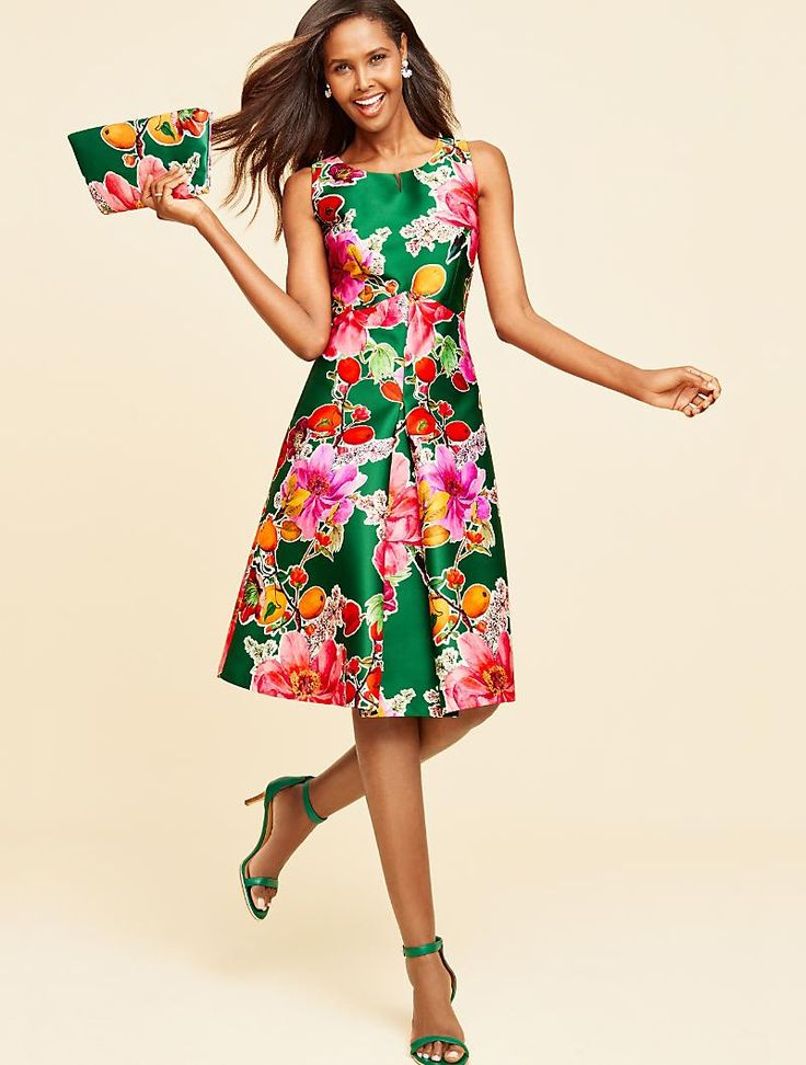 talbots dresses for weddings 1000 images about pretty pretty dresses on 7911