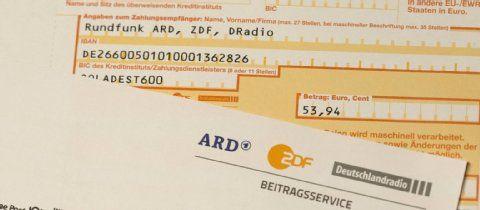 Es Alemania de verdad la reina de la Burocracia?