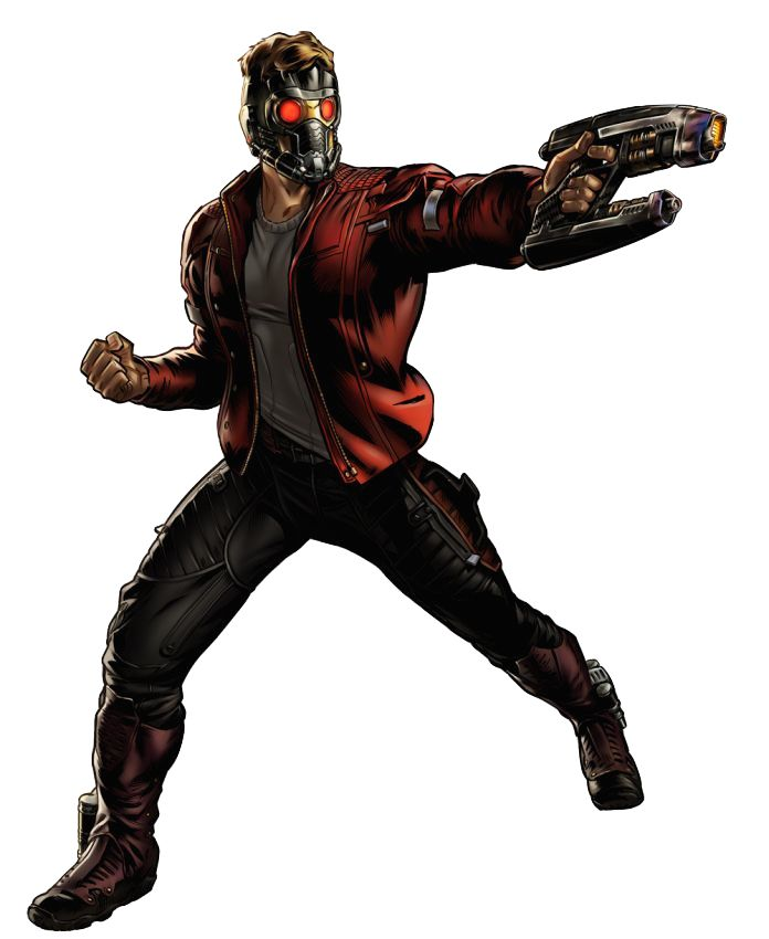 starlord | Star Lord (Marvel Comics) | VS Battles Wiki | Fandom powered by Wikia