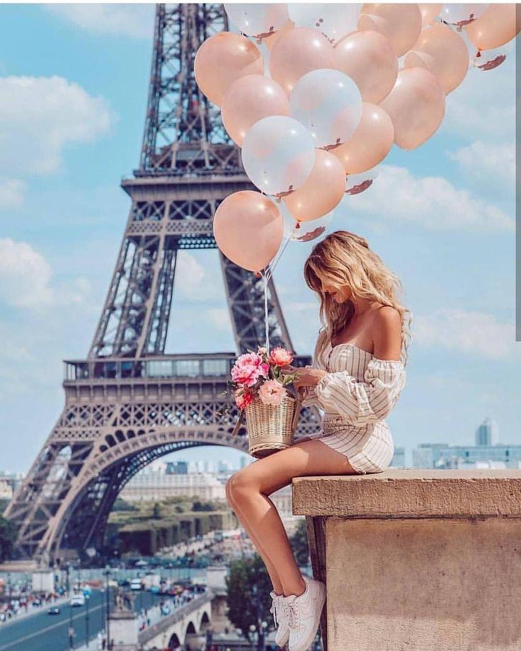 fashion_trendystyle on Insta Web Viewer • Posts, Videos & Stories #instawebvie… – Jasmin Deifel