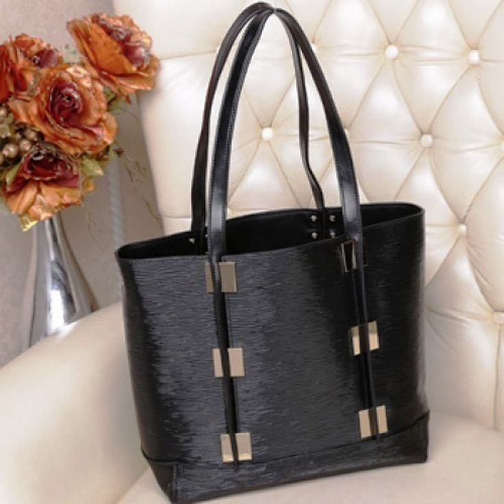 ON SALE $108.....All leather tote (GM9067)... RRP $144.95....... Visit my website www.sweetheartstreasures.com.au or see me on Sundays at Canning Vale Markets.