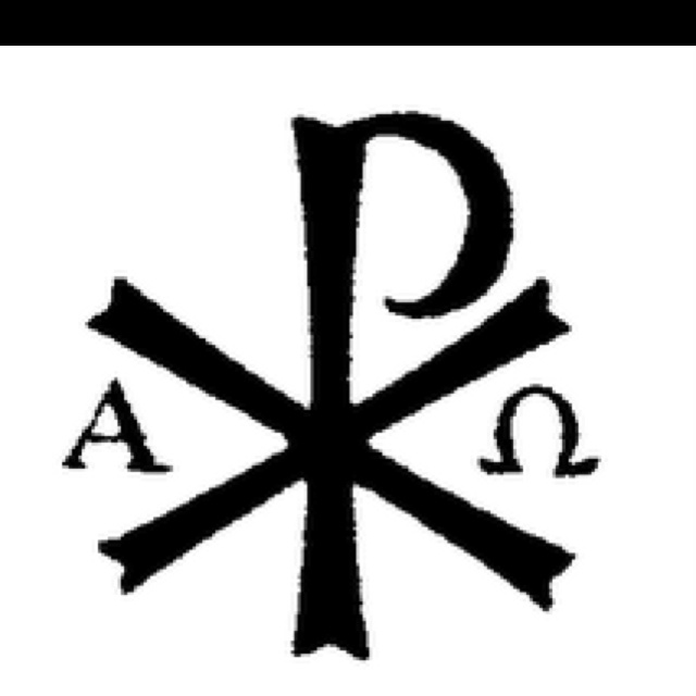 Rho significance of study