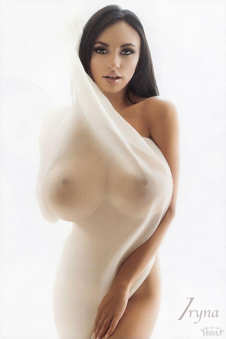plus sized girls nude