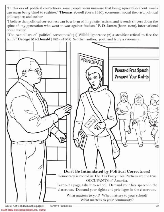Steven Furtick Coloring Page Bmo Show