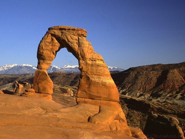 pictures of arches utah | Simple Utah Mormon Politics: Utah: The Most Beautiful Place on Earth