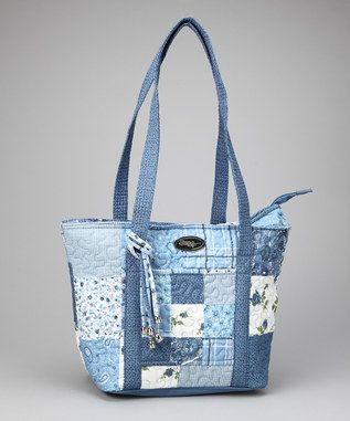 Donna Sharp Handbags - Many styles and patterns