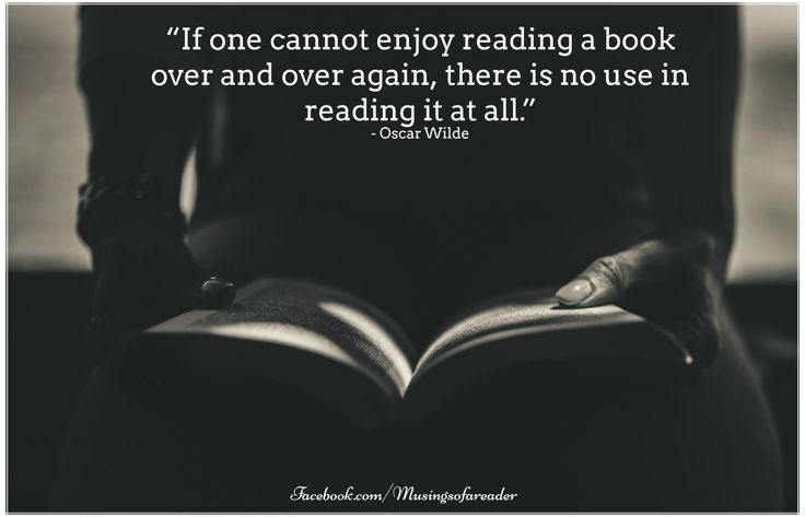 #Reading #Readers #Books #Bookworm #BookLove #Literature #Fiction #Weekend #Quotes #WordsOfWisdom #QuoteOfTheDay #AmazingQuotes #Inspired #Motivation