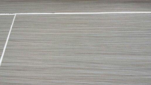 Bathroom Floor Tile Idea At Costco Gulf Coast Town
