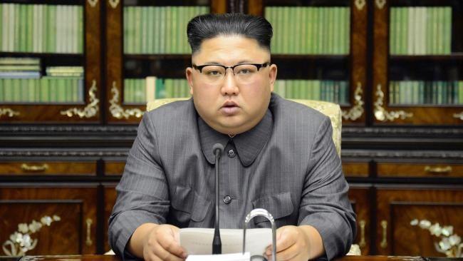 The five mistakes we make about Kim Jong-un and North Korea - NEWS.com.au #757Live