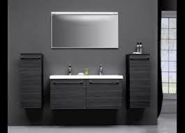 Afbeeldingsresultaat voor badkamermeubels