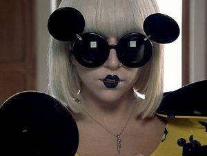 Lady Gaga #pavelife #celeb #music