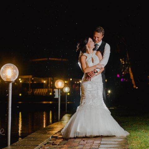 VENUES: Pont de Val has 5 hire-able venue spaces as listed below. For weddings a minimum of 2 indoor venues are required. In order to hire Les Terrasses (wedding or other function), 2 indoor venues need to first be hired. … Read More