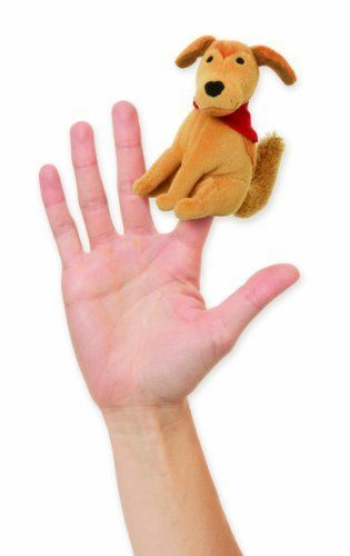 Touch And Feel Toys : Images about puppets by jaimee r on pinterest set