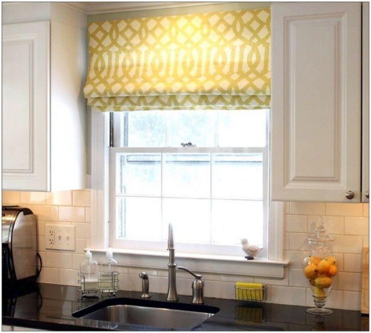 ideas about modern kitchen curtains on   kitchen,Modern Kitchen Window Curtains,Kitchen ideas