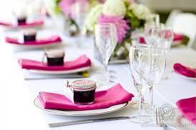 Image result for малиновая свадьба