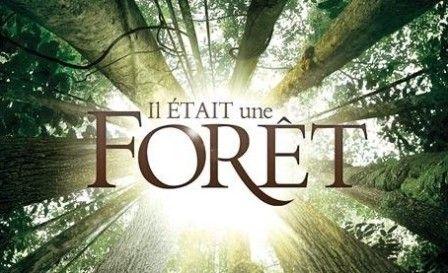 Luc Jacquet le réalisateur de la marche de l'empereur, est reparti à la découverte des grands espaces, cette fois il nous propose de voir naître une forêt primaire.  C'est sous les tropiques, véritables poumons verts de la planète, que l'œil du réalisateur nous invite à l'émerveillement et à la réflexion. Grâce à sa rencontre avec le botaniste Francis Hallé les forêts primaires ont trouvé le plus bel écrin pour être contées, le cinéma. Sortie le 23 Novembre 2013