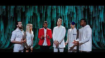Pentatonix & Dolly Parton - Jolene - YouTube