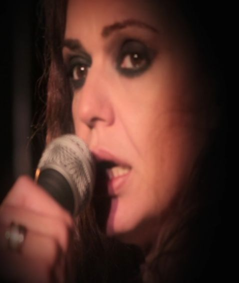 Check out Ruby and the Band on ReverbNation