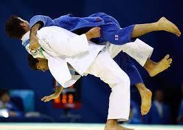 Resultado de imagem para judo