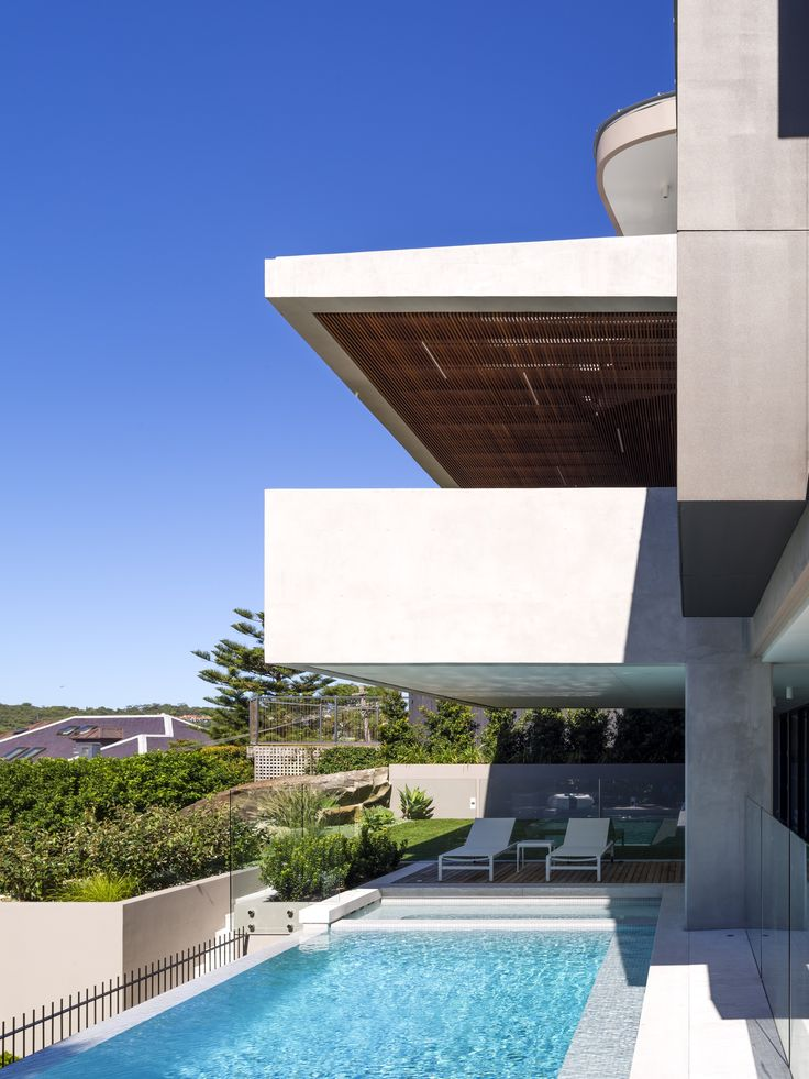 Gallery of MDS / Corben Architects  - 3
