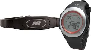 techsolutions: New Balances's RunlQ fitness smartwatches a real t...