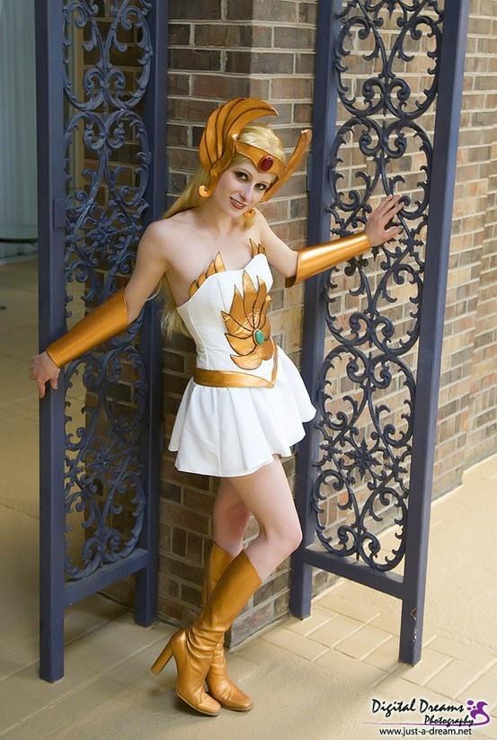 halloween costumes he-man