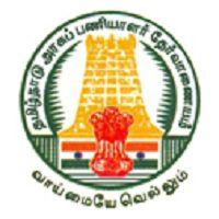 Tamil Nadu Boiler Operation Engineers Examination 2015