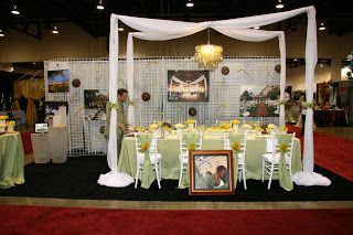 bridal show booth ideas | bridal+spec+july+08+nick+057 Best Bridal Show Booth Winners