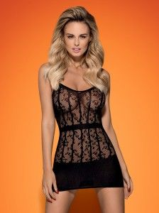 Seksowna damska bielizna erotyczna - SexyLingerie.pl  #SexyLingerie #SL #bielizna #bieliznaerotyczna #bieliznadamska #bieliznanocna #SexyLingeriePL #gorsety #bodystocking #body #clubwear #pończochy #koszulki #halki #seksowne #przebrania #kostiumy #sukienki #latex #komplety #biustonosz #pushup #koronkowe