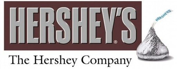 The Hershey Company is the largest producer of quality chocolate in North America and a global leader in chocolate and sugar confectionery.Headquartered in Hershey, PA, The Hershey Company has operations throughout the world and more than 12,000 employees. Hershey offers such iconic brands as Hershey's, Reese's, Hershey's Kisses, Kit Kat, Twizzlers and Ice Breakers as well as the smooth, creamy indulgence of Hershey's Bliss chocolates.