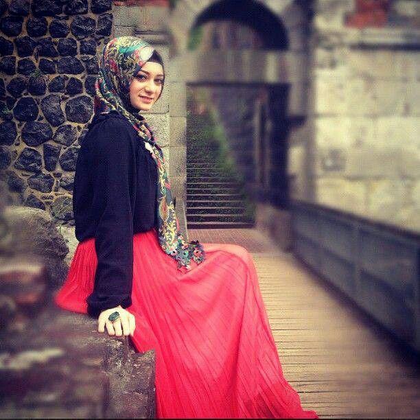 :) #hijab #tesettür #butik #elbise #alisveris #bayan #istanbul #giyim #tesettur #onlinebutik #kadın #tesettürelbise #wedding #turkiye #moda #fashion #hijab #aksesuar #ceket #kiyafet #trend #tesetturmoda #kombin