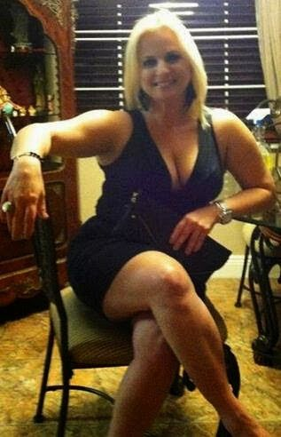 Manly mature dating site