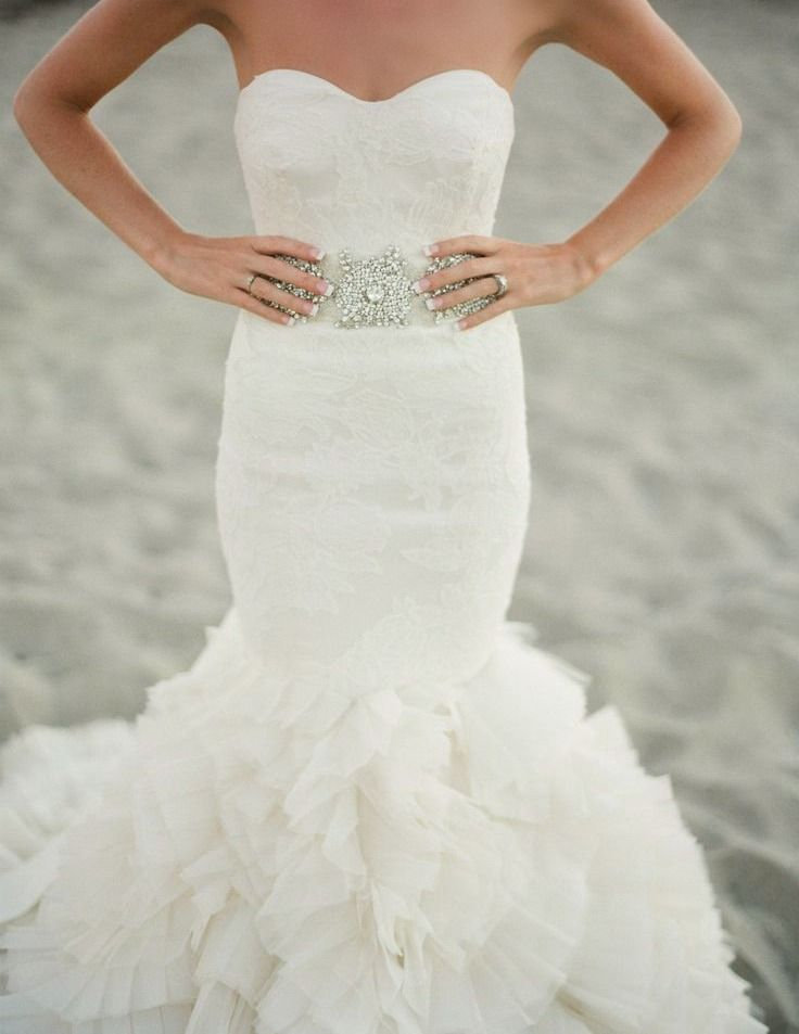 25  best ideas about Vera wang wedding dresses on Pinterest | Vera ...