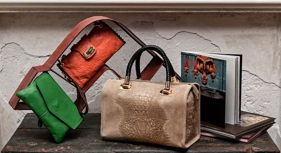 Isabella Rhea collection of roomy totes and satchels, convertible cross -body styles, classic saddle bags and more...  Best prices only at our online store! Get 85% OFF the price! Shop now: http://www.storebrandsvip.com/private-sales/14/offer/