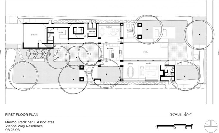 41 best home floor plans images on pinterest for Ici floor plans
