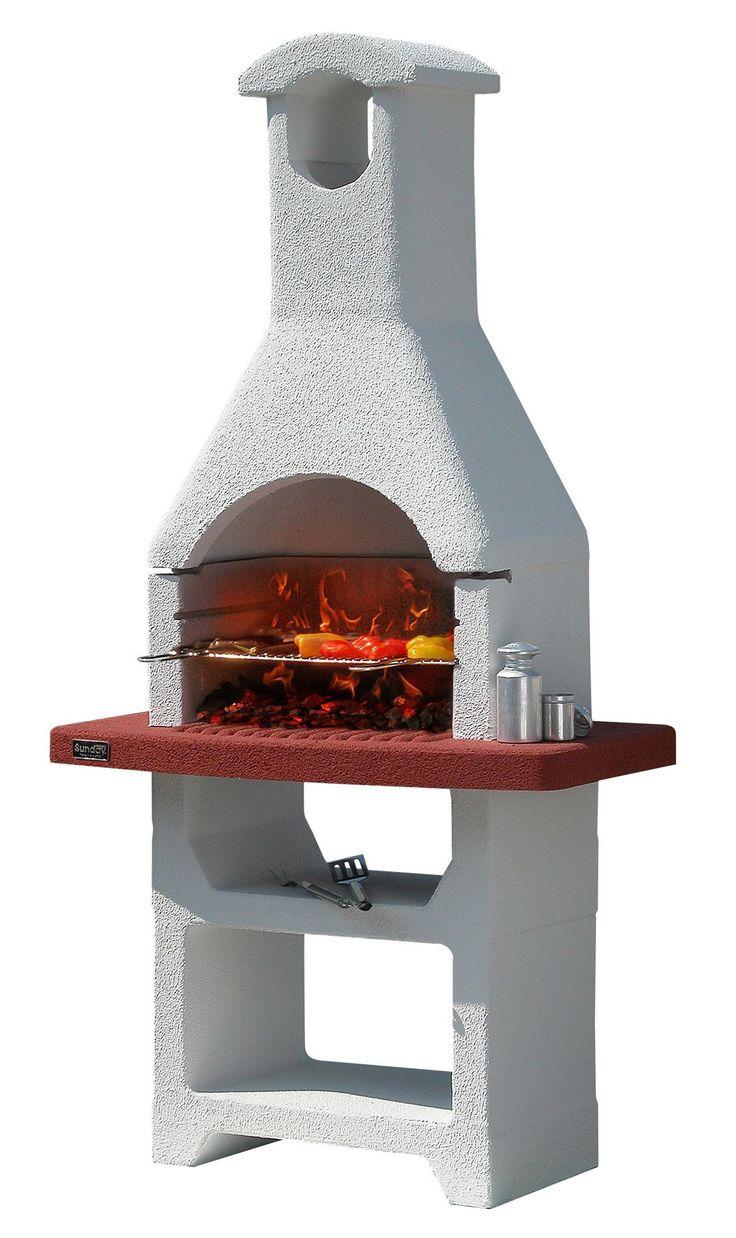 le 25 migliori idee su forno in muratura su pinterest. Black Bedroom Furniture Sets. Home Design Ideas