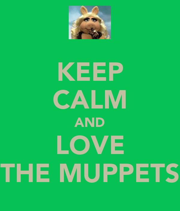 21 Best Muppet Love Images On Pinterest: 225 Best Images About JIM HENSON'S MUPPETS On Pinterest