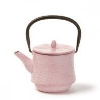 Damman Frères teapot