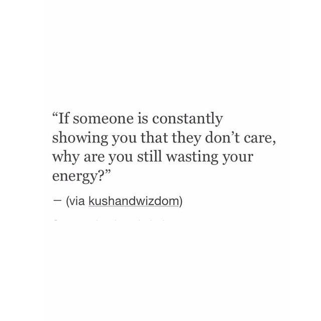 dating makes me feel sad