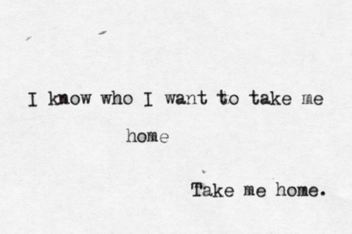 Semisonic - Closing Time  Submitted by her-name-was-alice.tumblr.com