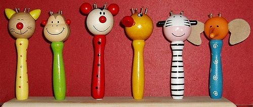 spoolknitters