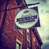 Kentucky Bourbon Trail @Jaclyn Hertl let's go!
