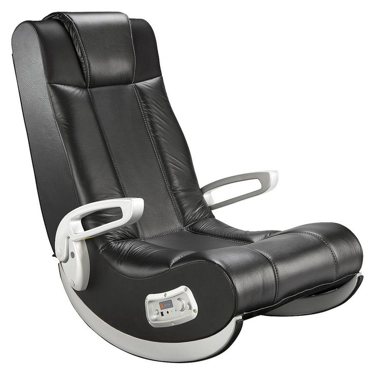 41 Best Gaming Chairs 2014 All Images On Pinterest
