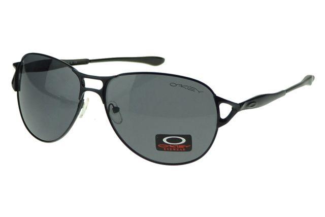 sunglasses cheap,prescription sunglasses,cheap oakley,oakley vault