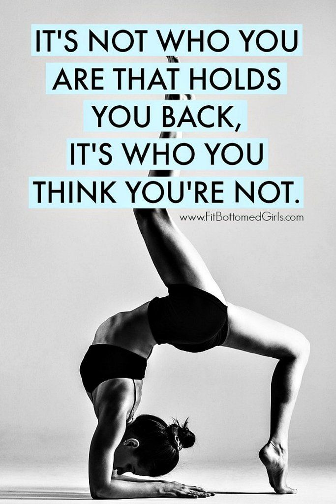the 16 most inspiring new years resolution quotes inspirational fitness quotes pinterest quotes motivational quotes and fitness quotes