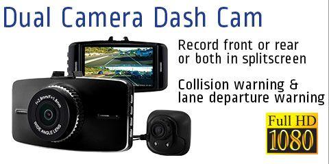 Australian driving supplier of Automotive Dash Cameras ,Car Cameras, and Action Sports Cameras. Fantastic Dashcam, Auto Blackbox Recorders, Truck cameras.