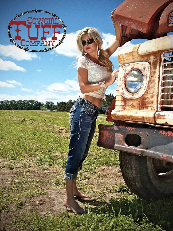 cowgirl magazine | ... magazine 24 7 magazine in las vegas vogue