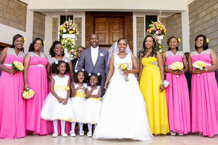 Kenyan-Wedding-Photographer-72