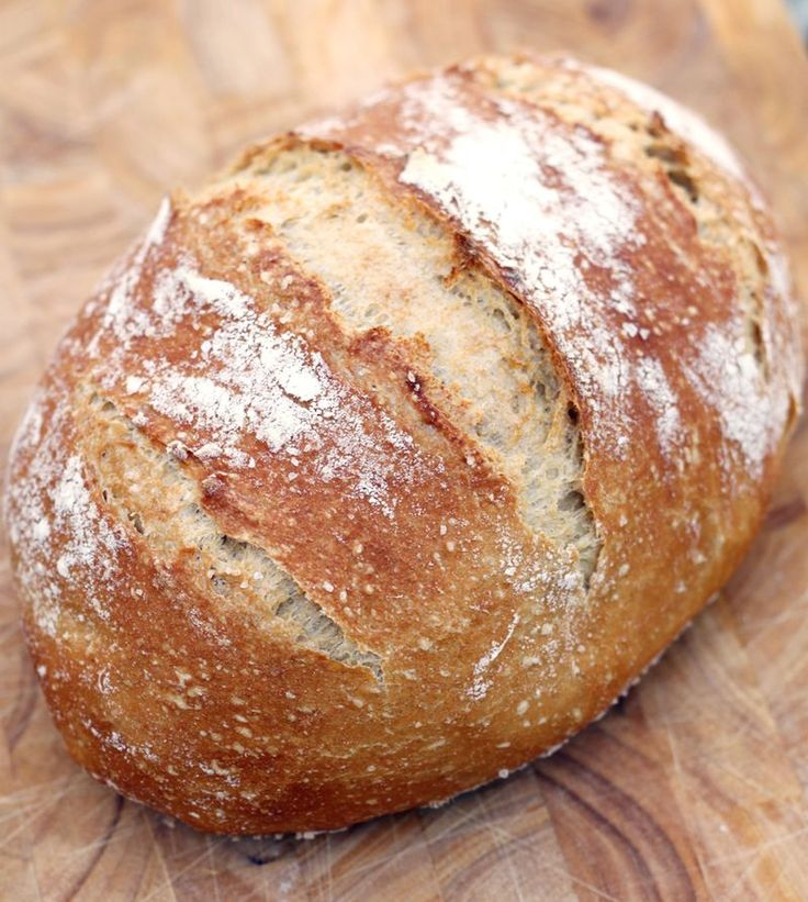 25+ best ideas about Whole Wheat Bread on Pinterest ...