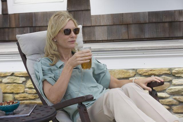 Sin drama! http://www.womenalia.com/es/blogs/a-escala-humana/sin-dramatizar